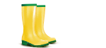 Farm Forum Logo